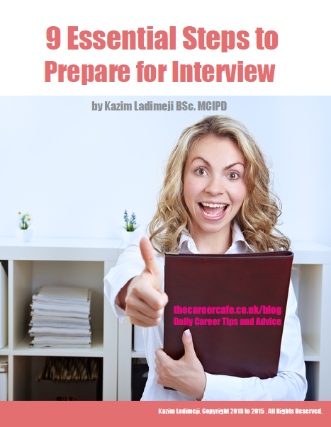 interviewbook cover