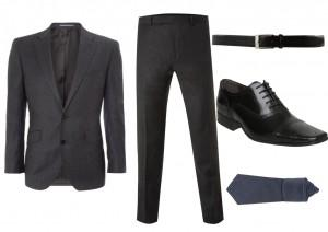 Great+Careers+For+Men Great Tips for what to wear for an Interview ...