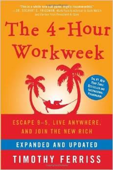 4hourweek