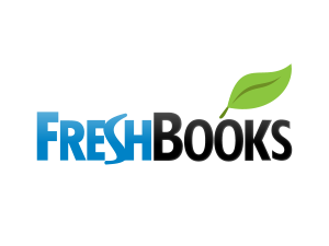 Business Website Category Freshbooks