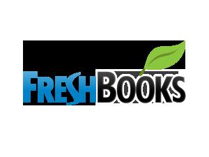 freshbooks.com_01