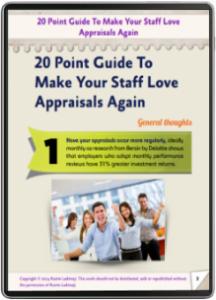 appraisalguidetablet