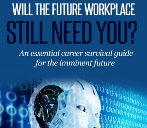 future still need you